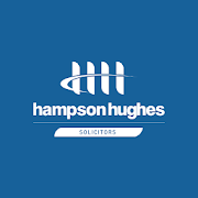 Hampson Hughes