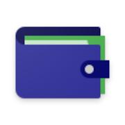 App Money Assistant APK for Windows Phone