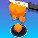 Hole Cutting Soap icon