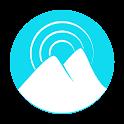SkiLynx icon