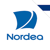 Nordea Mobile Bank – Finland