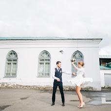 Wedding photographer Vera Olneva (VeraO). Photo of 18.07.2018