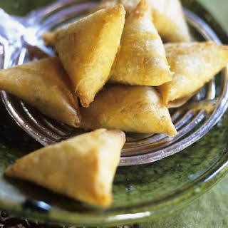Moroccan Pastries Recipes.
