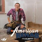 American Rehab: Charleston