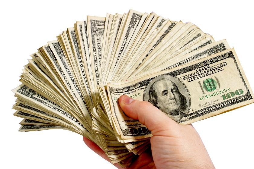 http://www.centuryproductsllc.com/wp-content/uploads/holding-money.jpg