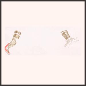 SR-金石のブレスレット