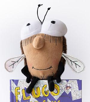 Flugo-docka