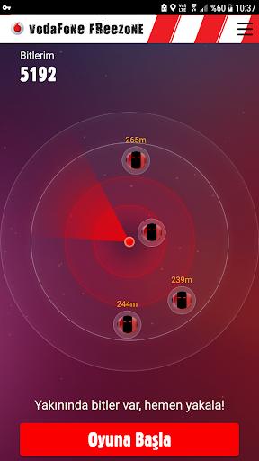 İnternet Avcıları 1.3 screenshots 1