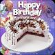 Name On Cake (app)