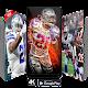 Download Ezekiel Elliott Wallpapers HD 4K For PC Windows and Mac