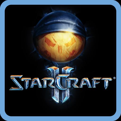 StarCraft 2 Ultimate Quiz (game)