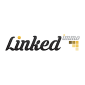 Linked Immo