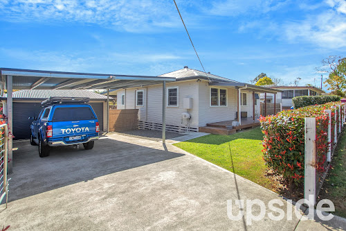 Photo of property at 46 Manchester Street, Tinonee 2430