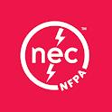 NEC Challenge