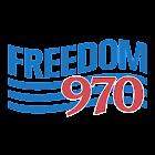 Freedom 970 icon