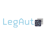 LegAut, Campus São Paulo, Meet Our Founders, Black Founders Fund, Google for Startups