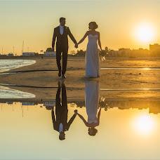 Wedding photographer Luigi Renzi (luigirenzi2). Photo of 21.07.2015