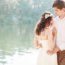Wedding photographer Konstantin Zaleskiy (zalesky). Photo of 13.07.2016