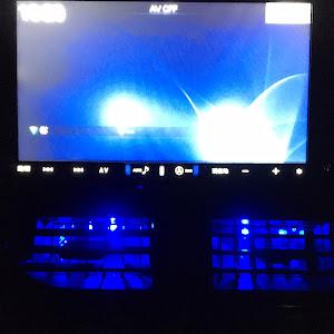 ノア ZWR80G のLEDのカスタム事例画像 TMKZ@ノアさんの2018年10月01日00:06の投稿