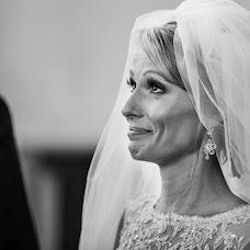 Wedding photographer Peter Oberta (oberta). Photo of 25.04.2015