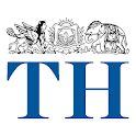 The Hindu – Field Service Management icon