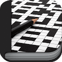 Crossword Clue Solver icon