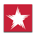NorthStar Bank of Texas Mobile icon