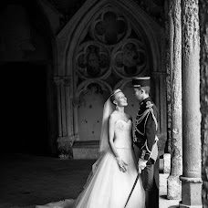 Wedding photographer laville stephane (lavillestephane). Photo of 12.06.2017