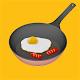 Breakfast Recipes! Free! Download on Windows