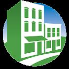 Town Money Saver icon