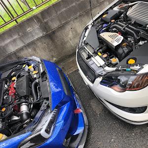 レガシィB4 BL9 S402 Sedan 2008のカスタム事例画像 Rio_3009さんの2019年09月29日12:40の投稿