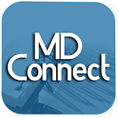 MD Connect