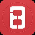Tik8 icon