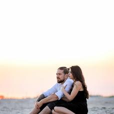Wedding photographer Aleksandr Pimachev (vkadrestudio). Photo of 24.05.2018