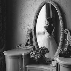 Wedding photographer Evgeniy Lobanov (lobanovee). Photo of 10.10.2016