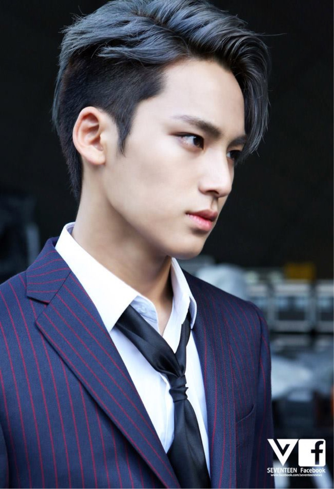 10 Male Idols Who Ooze Manliness With An Undercut Hairstyle Kpopnchill All About K Pop News