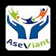 ASEVIANT icon