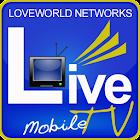 Live TV Mobile icon