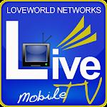 Live TV Mobile 4.0.3-1036