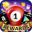 Bingo Quest Rewards: Daily Game Rewards file APK for Gaming PC/PS3/PS4 Smart TV