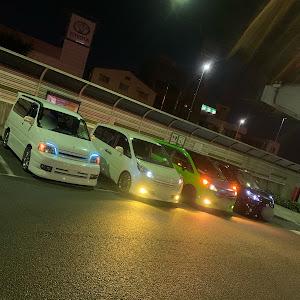 ステップワゴン RF1のカスタム事例画像 隣 しゅ〜まさんの2020年10月25日01:37の投稿