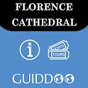 Florence Cathedral Italy Tour icon