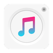 How To Download Pre Ordered Music On Iphone