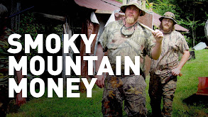 Smoky Mountain Money thumbnail