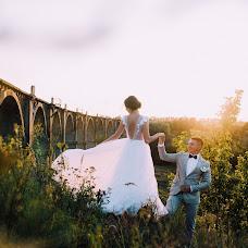 Wedding photographer Gulnaz Sibgatova (gulnazS). Photo of 28.08.2018