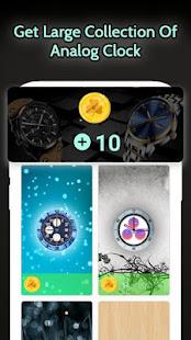 App Analog Clock APK for Windows Phone