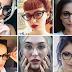 Óculos: dicas de como escolher esse acessório indispensável