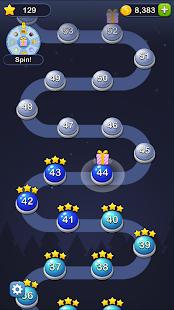 Game Bubble Pop! Puzzle Game Legend APK for Windows Phone