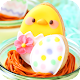 Wallpaper Cute Sweets Android apk