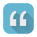 PTT Reader - 批踢踢閱讀器 (免登入) icon